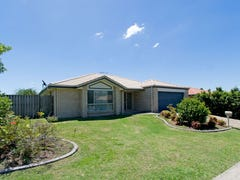 2 Beaver Crescent, Redbank Plains, Qld 4301