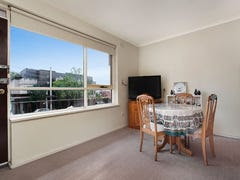 13/170 Westgarth Street, Northcote, Vic 3070