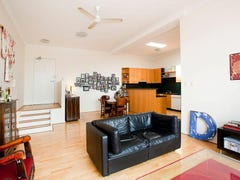 510/188 Chalmers Street, Surry Hills, NSW 2010