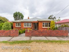 174 Alanvale Road, Newnham, Tas 7248