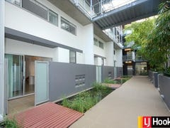 103/9 Chester Street, Newstead, Qld 4006