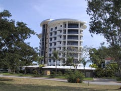 11/4 Myilly Terrace, Cullen Bay, NT 0820