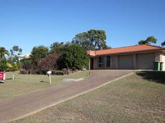 12 LORIKEET AVE, Yeppoon, Qld 4703
