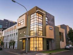 48 Gilles Street, Adelaide, SA 5000