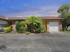 1/31 Balmoral Dr, Gorokan, NSW 2263