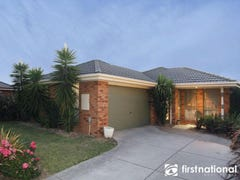 12 Acre Court, Pakenham, Vic 3810