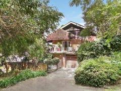 61 Phillip Street, Thirroul, NSW 2515