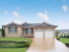 3 Julianne Close, Bolwarra Heights, NSW 2320