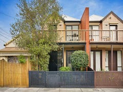 6 Packington Place, Prahran, Vic 3181