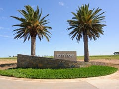 Lot 195, 6 Harding St., North Beach, SA 5556