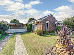112 Warringa Crescent, Hoppers Crossing, Vic 3029
