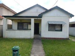 4 Cathcart Street, Fairfield, NSW 2165
