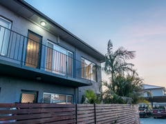 6/58 Sutton Terrace, Marleston, SA 5033
