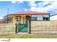 23 Glebe Road, New Norfolk, Tas 7140
