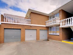 12/46 Kororoit Creek Road, Williamstown, Vic 3016
