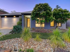 3 Tranquil Place, Tarneit, Vic 3029