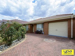 8 Cornell Close, Dallas, Vic 3047
