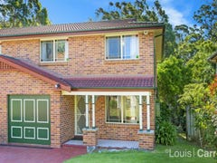 49b Darlington Drive, Cherrybrook, NSW 2126