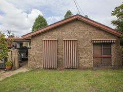 35 Sayers Street, Lawson, NSW 2783