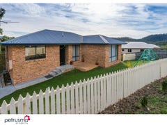 5 Fig Place, Geilston Bay, Tas 7015