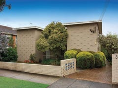 7/31 Osborne Avenue, Glen Iris, Vic 3146