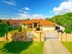 94 Honeyeater Drive, Burleigh Waters, Qld 4220