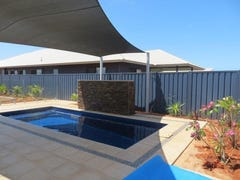 31 Magabala Road, Broome, WA 6725