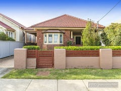 32 Glebe Road, The Junction, NSW 2291