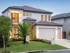 2830 Gracemere Circuit East, Hope Island, Qld 4212