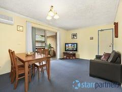 9/108 O'connell Street, North Parramatta, NSW 2151