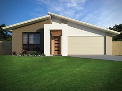 Lot 69 Northridge Estate, Parkhurst, Qld 4702