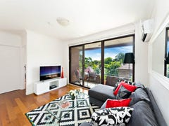 12/38-42 Stanmore Road, Enmore, NSW 2042