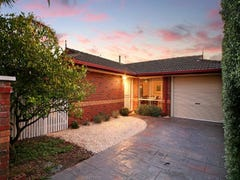 1a Sandra Grove, Bentleigh, Vic 3204