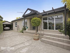 12 Bakewell Street, Herne Hill, Vic 3218