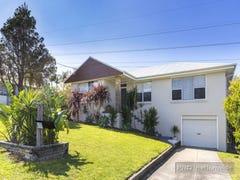 17 Roslyn Avenue, Charlestown, NSW 2290