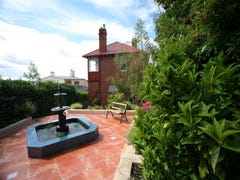 7 Elphinstone Road, North Hobart, Tas 7000
