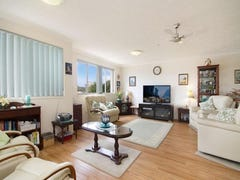 3/18 McGregor Crescent 'Centro Apartments', Tweed Heads, NSW 2485