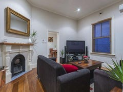 26 Russell Street, Fremantle, WA 6160