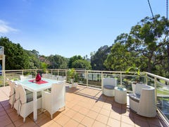 1/11 Lower Beach Street, Balgowlah, NSW 2093