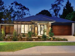220 Maidenhair Drive, Wallan, Vic 3756