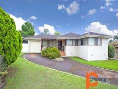 113 Pyramid Street, Emu Plains, NSW 2750