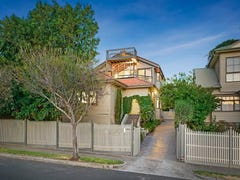 4 Sargood Street, Hampton, Vic 3188