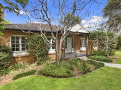 5 Smith Street, Lindfield, NSW 2070