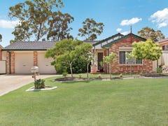145 Weblands Street, Aberglasslyn, NSW 2320