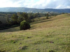 Lot 3 Stratton Road, Dayboro, Qld 4521