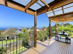 49 Idaline Street, Collaroy Plateau, NSW 2097