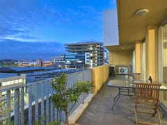 606/82 Alfred Street, Fortitude Valley, Qld 4006