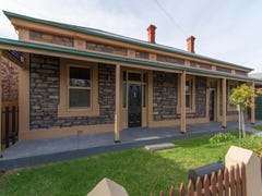 2 & 4 Markey Street, Eastwood, SA 5063