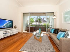 9/241 Avoca Street, Randwick, NSW 2031