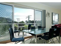 Unit 4/1694 &#039;The Bays&#039;, David Low Way, Coolum Beach, Qld 4573